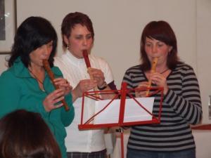 2009 FLWF 004