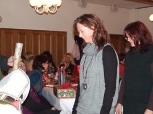 2009 FLWF 041
