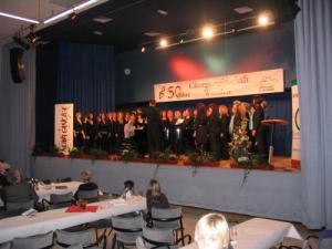 2010 JCGW 001