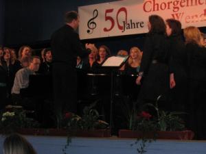 2010 JCGW 003