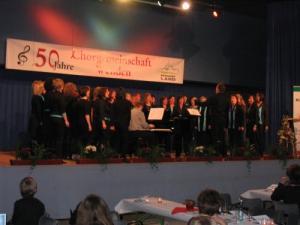 2010 JCGW 005