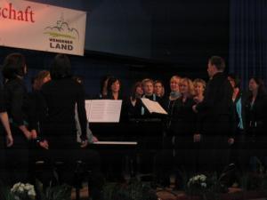2010 JCGW 008