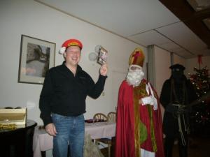 2010 WF 038