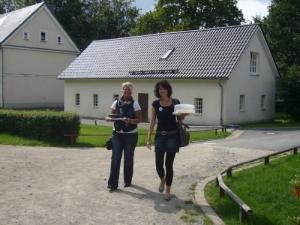 2010 WH 014