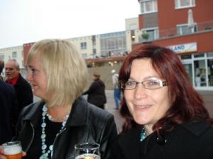 2010 ZURH 028