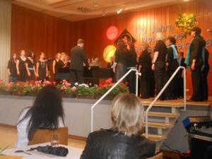 2011 Netphen 001
