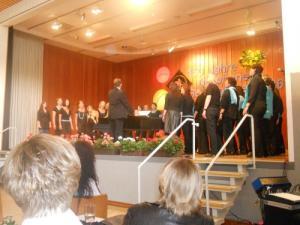 2011 Netphen 004