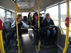 2011 Maerzw 004