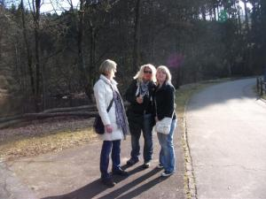 2011 Maerzw 012