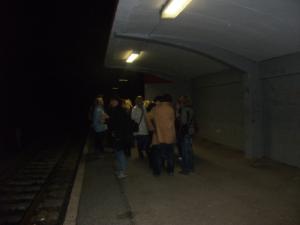 2011 Maerzw 046